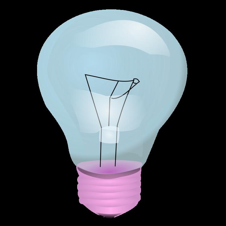 Light,Light Bulb,Lighting