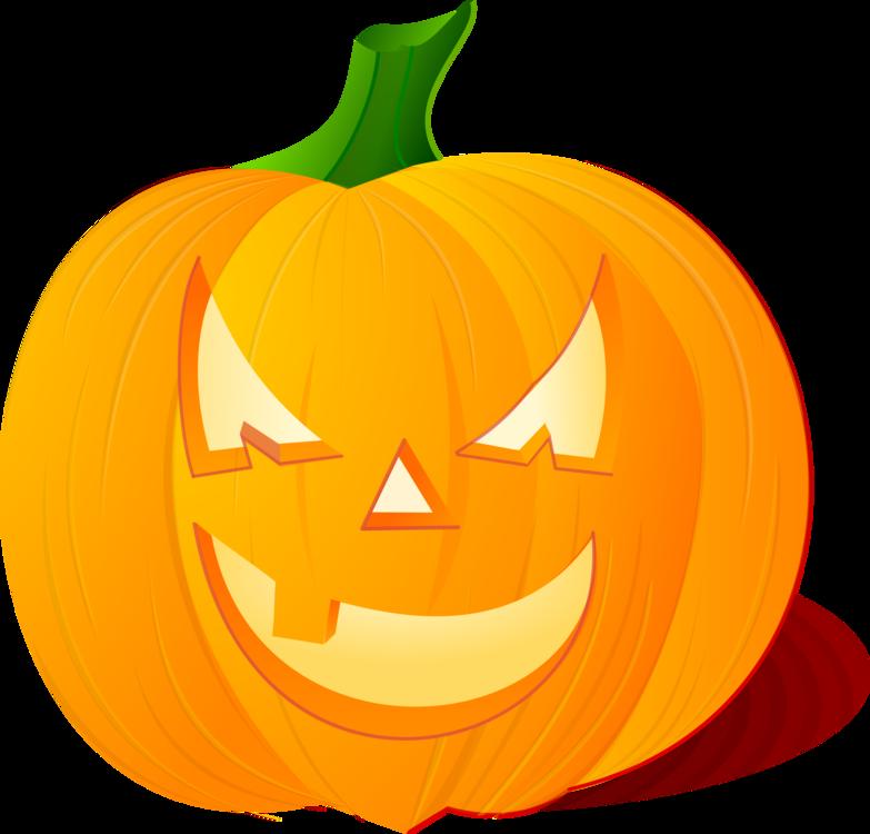 jack o lantern jack skellington halloween pumpkin free commercial rh kisscc0 com free halloween jack o lantern clipart Halloween Clip Art