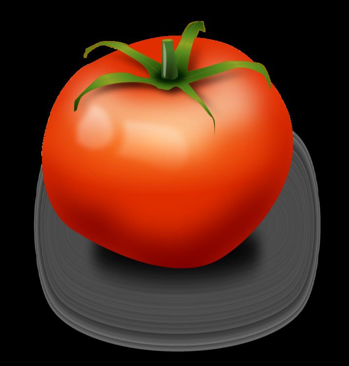 Tomato,Plant,Bush Tomato