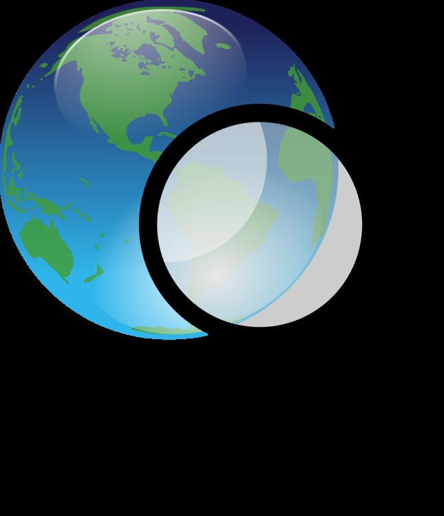 Globe,Sphere,Circle