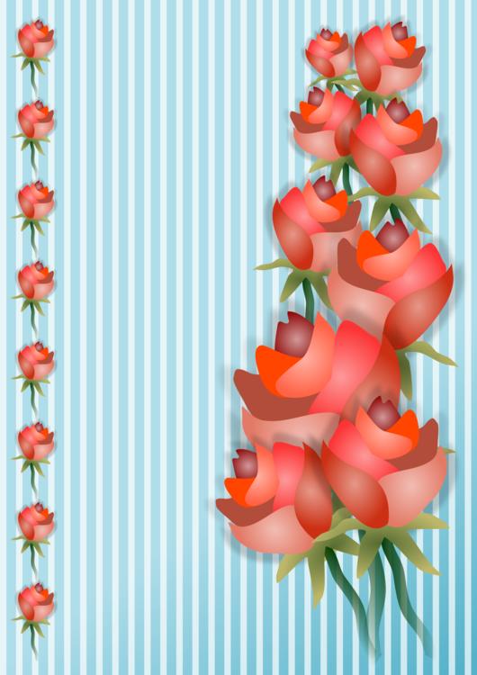 Heart,Plant,Flora