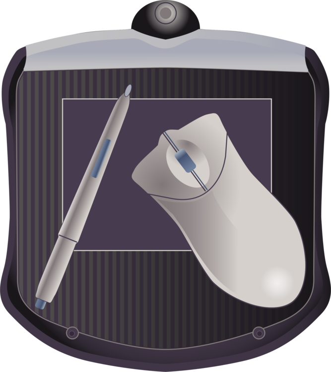 Purple,Technology,Computer Mouse
