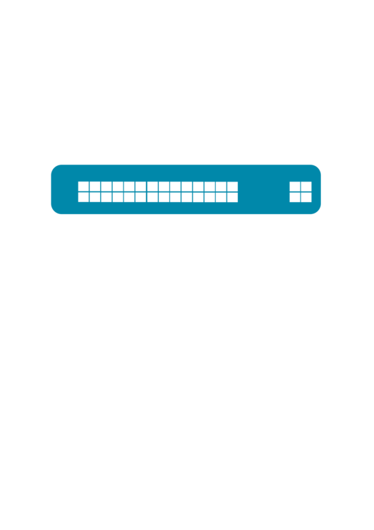 Fine Network Switch Computer Network Diagram Computer Icons Port Cc0 Wiring Digital Resources Almabapapkbiperorg