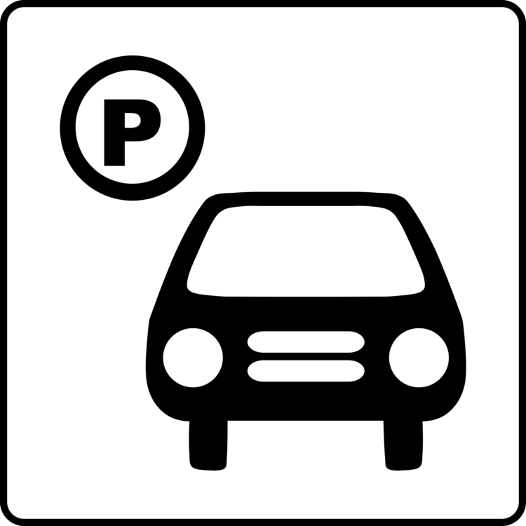 Compact Car,Area,Motor Vehicle