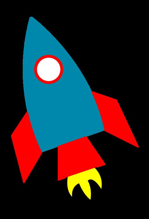 Rocket,Area,Artwork