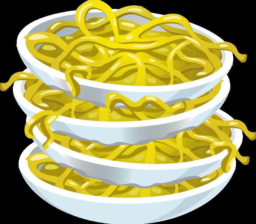 Cuisine,Food,Yellow