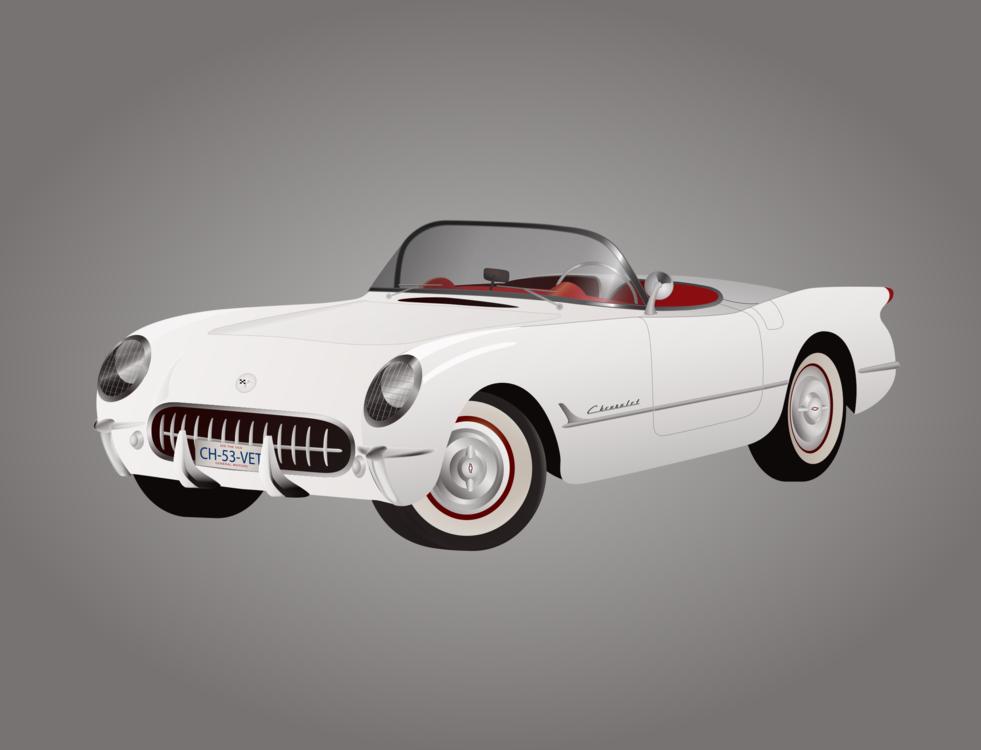 Classic Car,Car,Personal Luxury Car