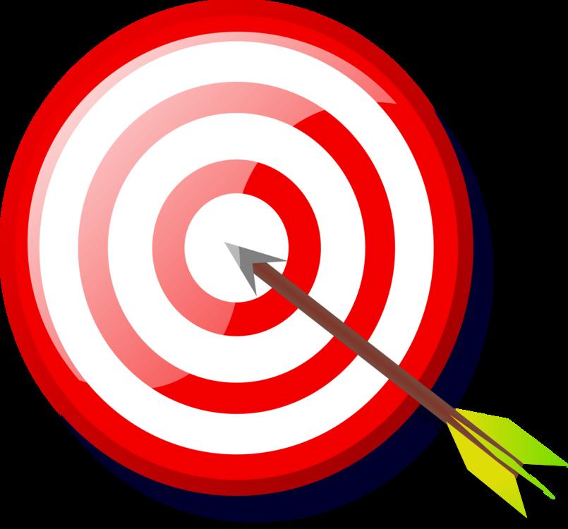 Area,Symbol,Spiral