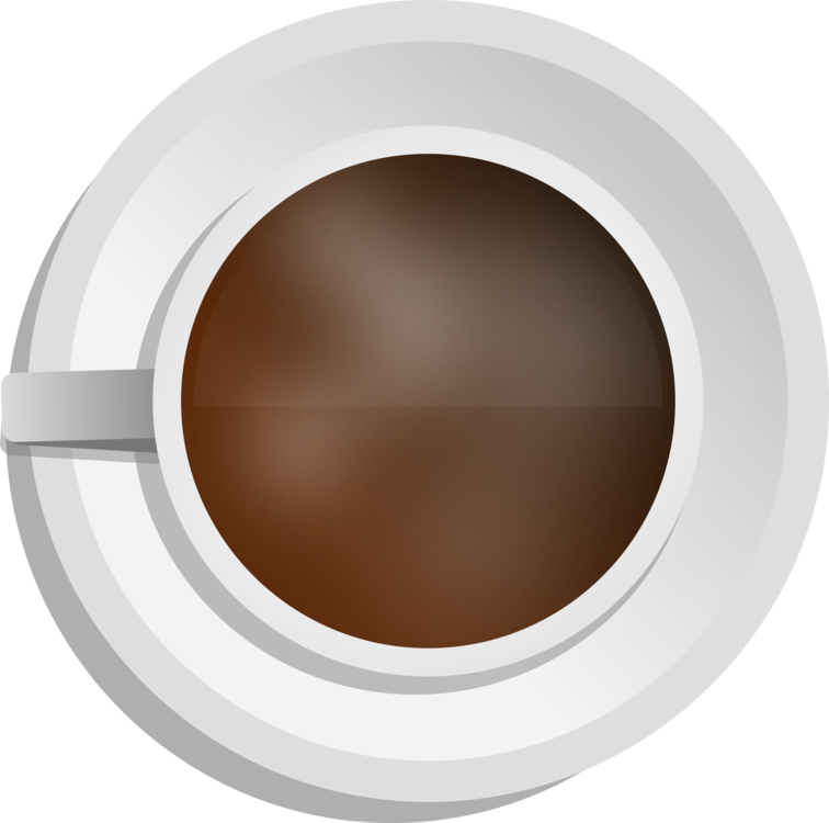 Brown,Circle,Coffee