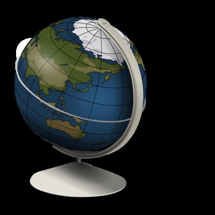 World,Globe,Sphere