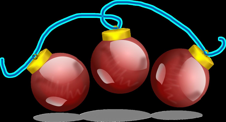 Food,Christmas Ornament,Fruit
