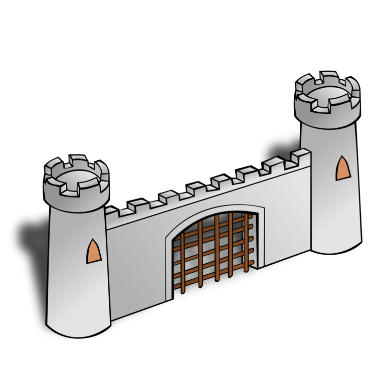 Angle,Cylinder,Middle Ages