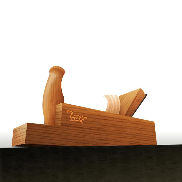 Table,Wood,Angle