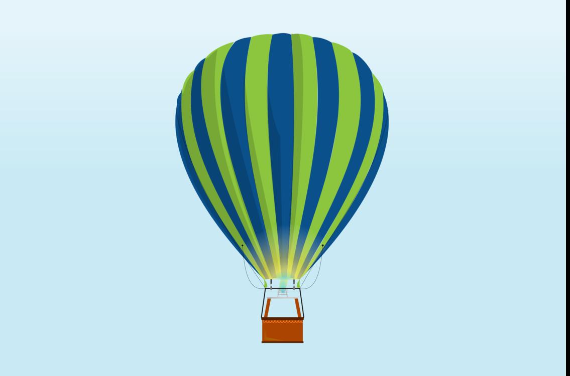 Aerostat,Hot Air Ballooning,Sky