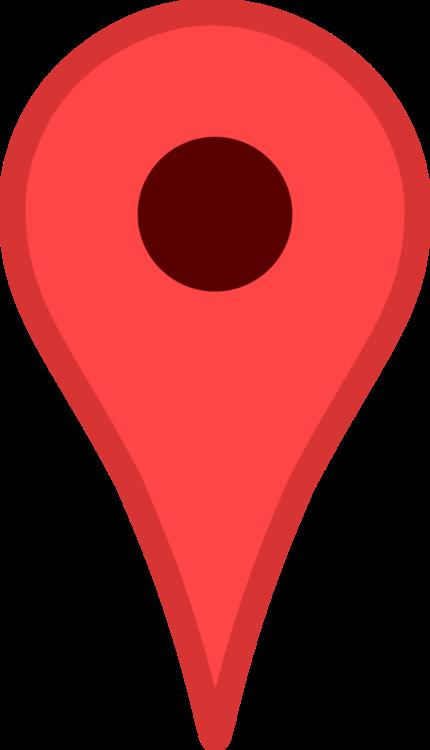 Google maps pin google map maker computer icons free commercial google maps pin google map maker computer icons publicscrutiny Choice Image