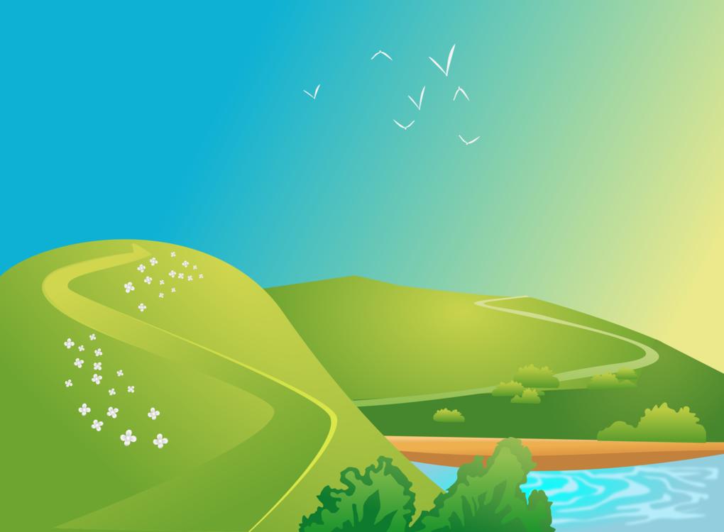 Graphic Design,Leaf,Meadow