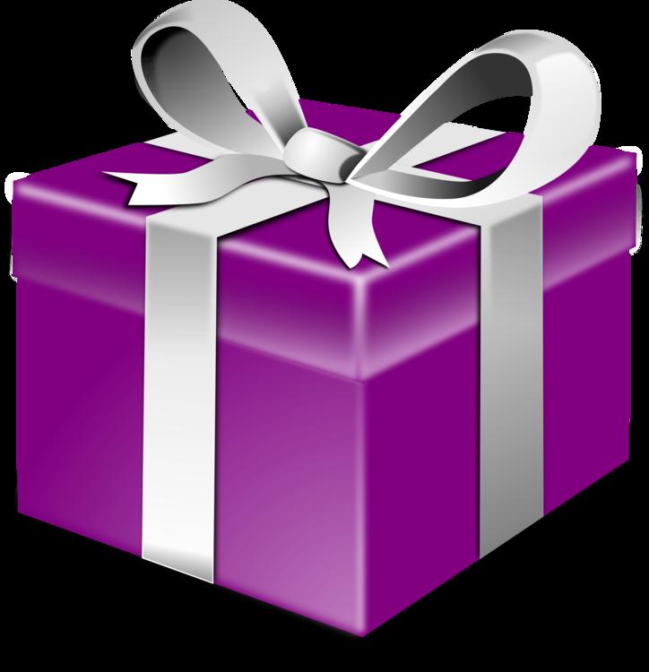 Gift,Purple,Violet