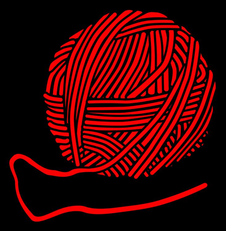 Area,Circle,Line