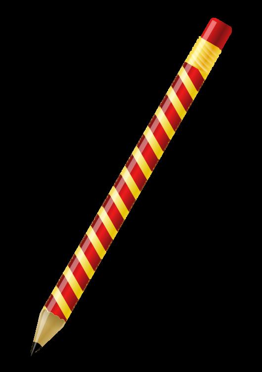 Pen,Office Supplies,Pencil
