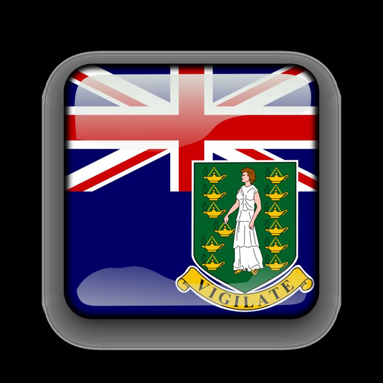 Flag,British Virgin Islands,United Kingdom
