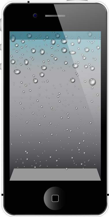 Smartphone,Display Device,Gadget