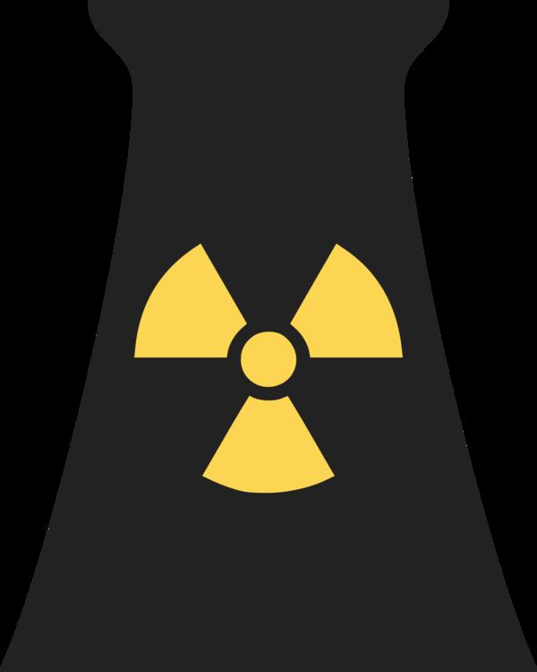 Symbol,Line,Neck