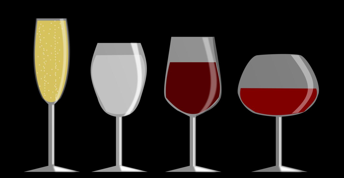 Champagne Stemware,Drinkware,Drink