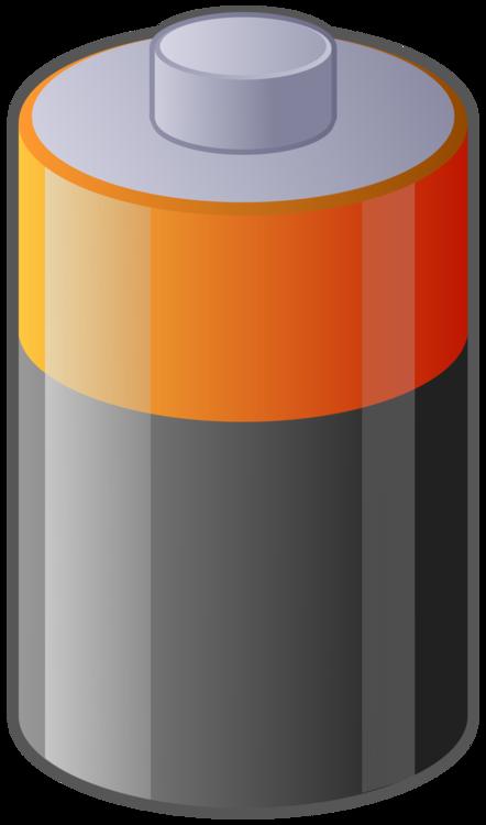 Orange,Angle,Cylinder