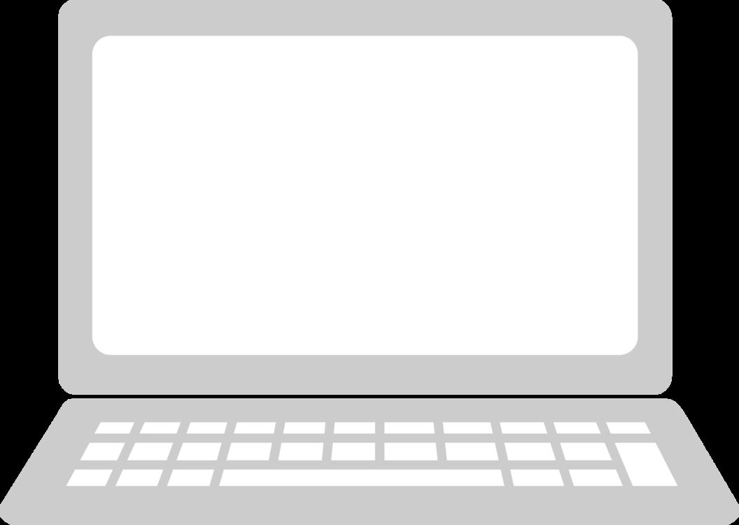 Computer Accessory,Angle,Area