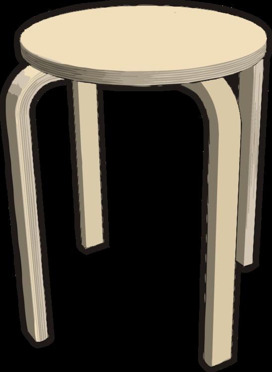 Angle,Stool,End Table
