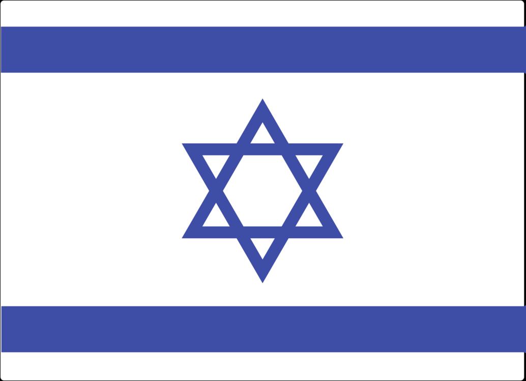 Blue,Triangle,Symmetry