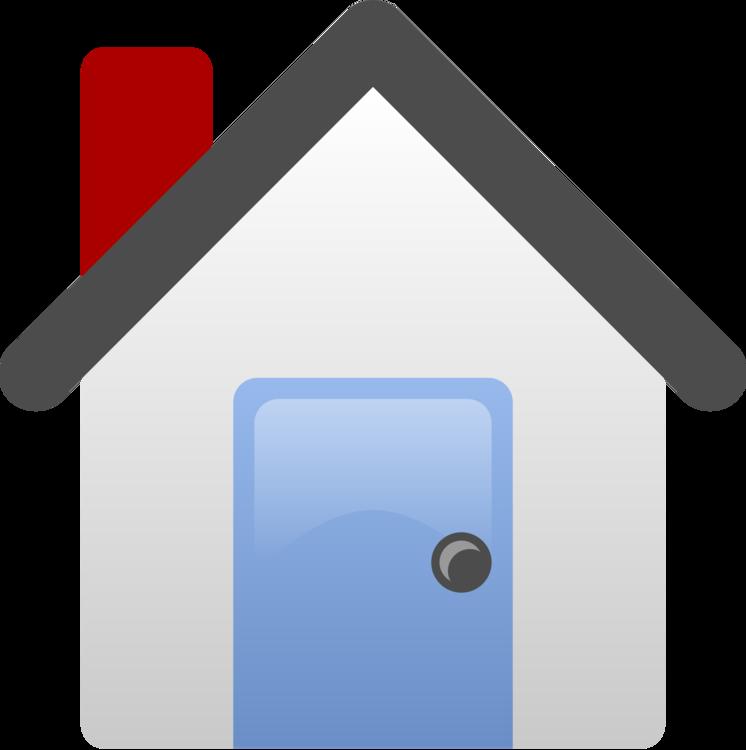 Angle,Square,House