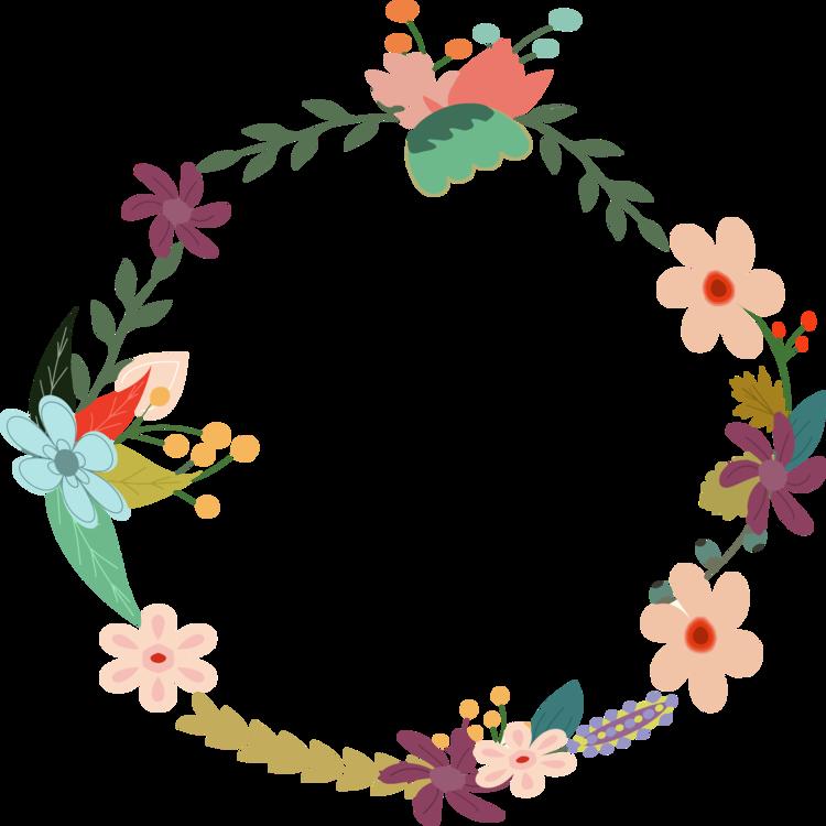 Flora,Leaf,Petal