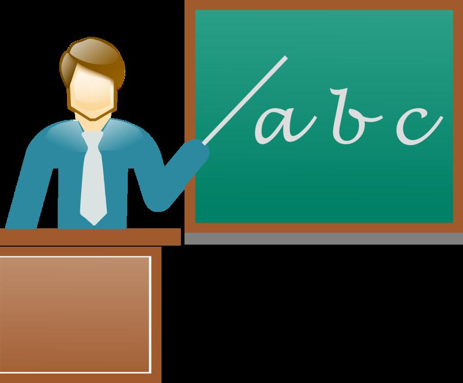 Human Behavior,Organization,Area