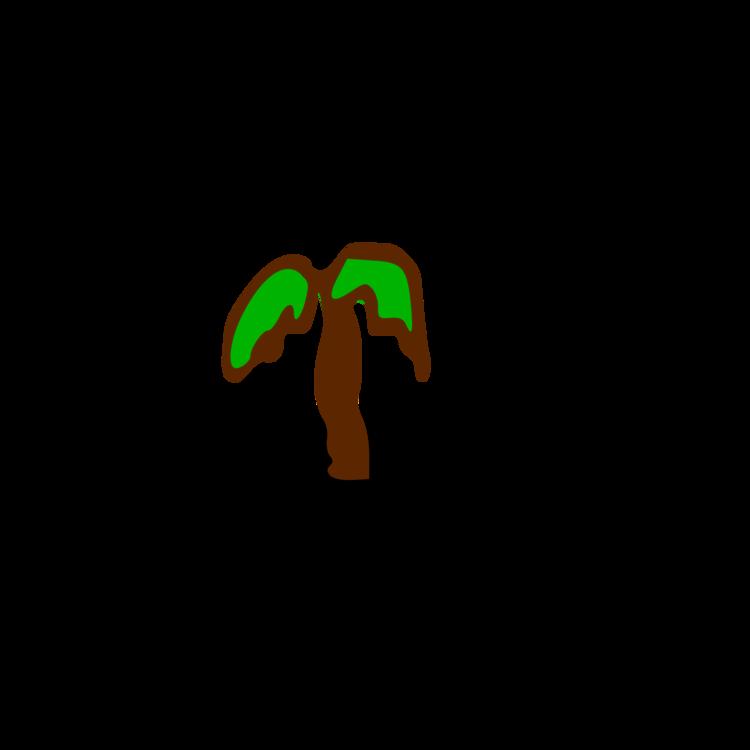 Computer Wallpaper,Logo,Tree