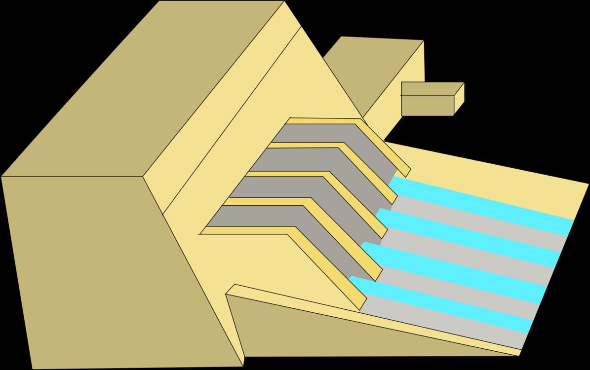 Angle,Material,Yellow