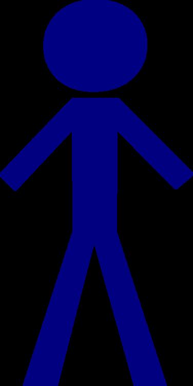 Organization,Angle,Text