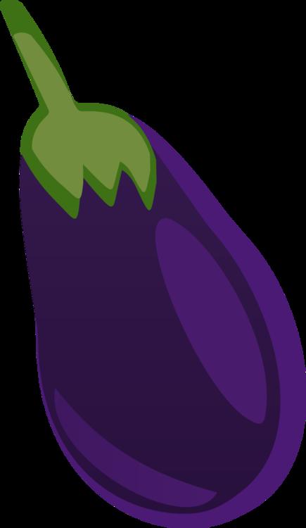 Purple,Plant,Fruit