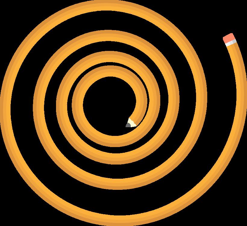 Area,Text,Symbol