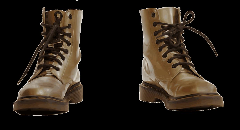 Brown,Boot,Footwear