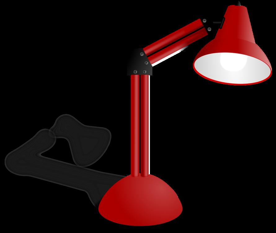 Lighting,Light Fixture,Lamp