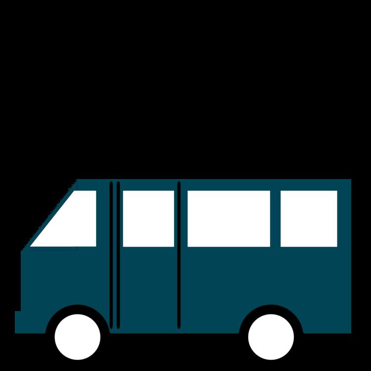 Angle,Area,Vehicle