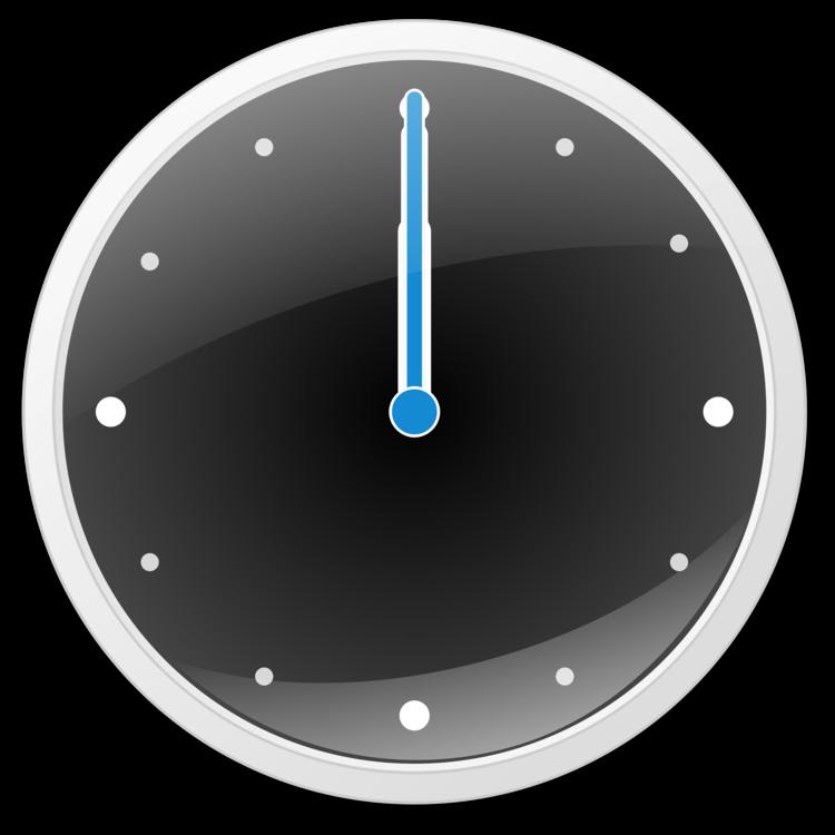 Circle,Clock,Analog Signal