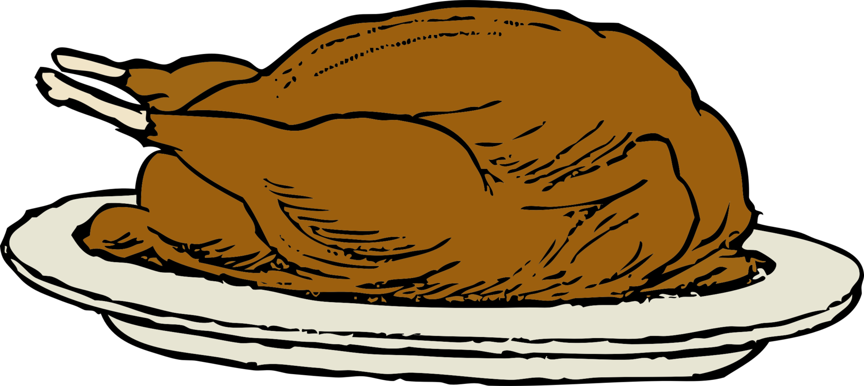 Food,Organism,Cat Like Mammal