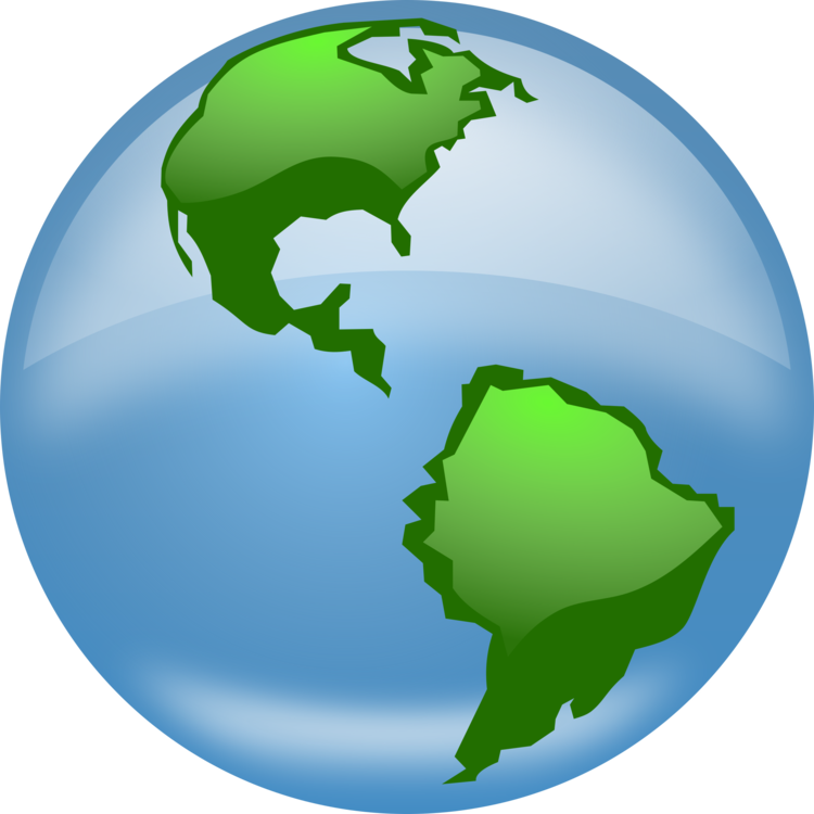 Globe earth download world map free commercial clipart globe globe earth download world map gumiabroncs Gallery