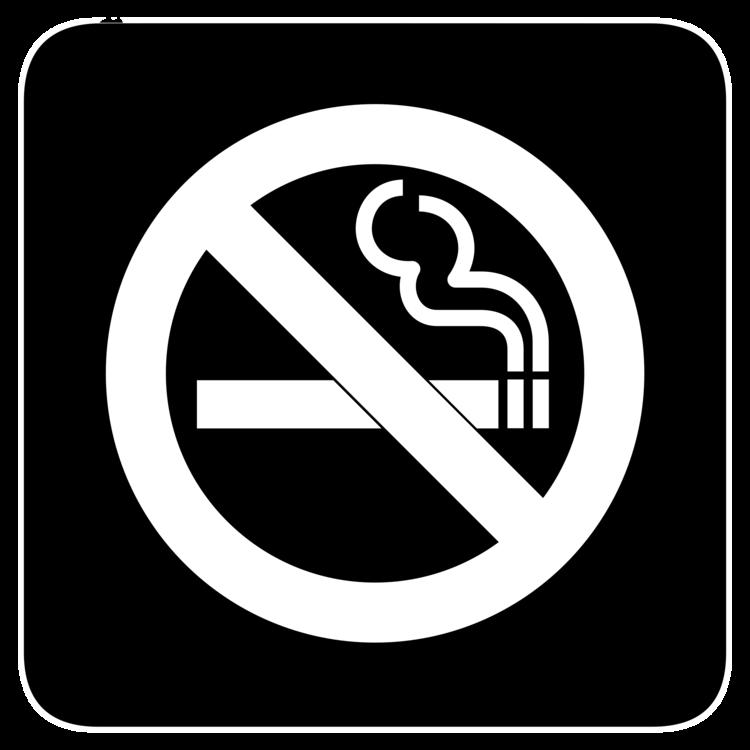 Text,Symbol,Sign