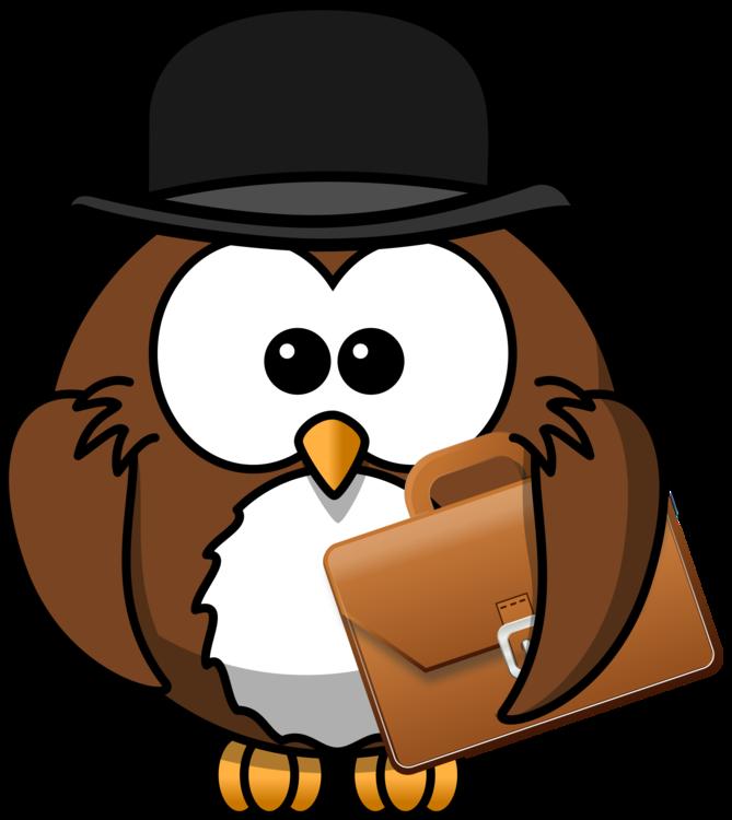 Owl,Artwork,Headgear