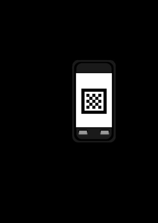 Mobile Phone Accessories,Communication,Multimedia
