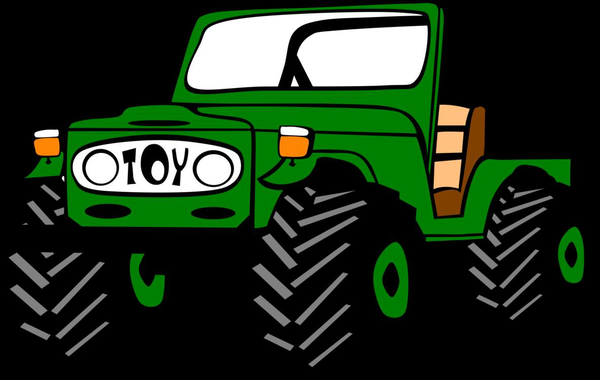 Tire,Car,Brand