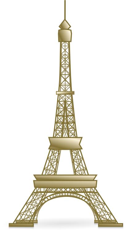 Landmark,Tower,Spire